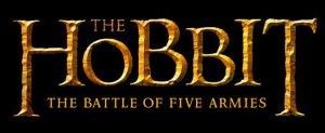 battle of five armes 300x123 Переименуют ли Хоббит: Туда и обратно?