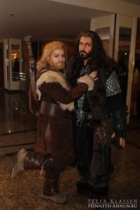 IMG 1986 200x300 HobbitCon 2014: Возвращение Хоббиткона