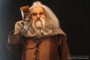 IMG 2047 300x200 HobbitCon 2014: Возвращение Хоббиткона