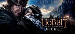 hobbit3 poster horiz7 300x137 Хоббит 3: еще два постера!