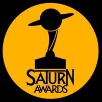 SaturnAward4 200x200 Хоббит 3 выигрывает две награды Saturn Awards!