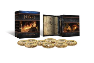 hobbittrilogy see open us 300x204 Где купить?