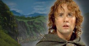 hobbitcon 4 billy boyd 300x157 ХоббитКон: Грэм МакТэвиш отменился, Билли Бойд заявлен!