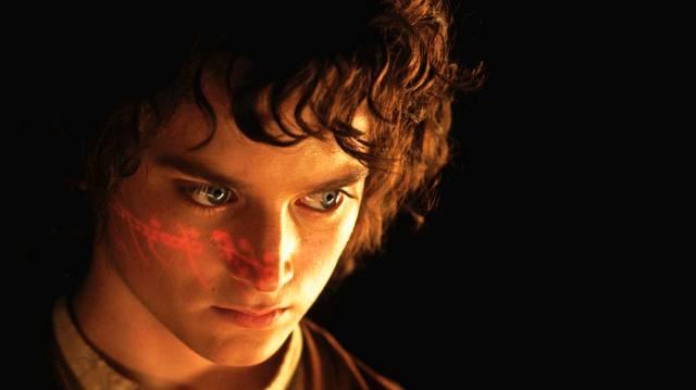 Frodo Lord Of The Rings 15 лет ВК: Братство Кольца берет интервью друг у друга!