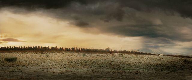 Screenshot Rohirrim1 1024x426 Новая Зеландия, часть 5: Твайзел (Пеленнорские поля)