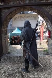 IMG 2094 200x300 Отчет: MFC 2017   О славном возвращении Medieval Fantasy Convention