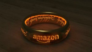 amazon ring 300x169 Продюсер сериала ВК покидает Амазон!