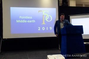 IMG 7860 300x200 Tolkien 2019: отчет из Бирмингема, день третий!