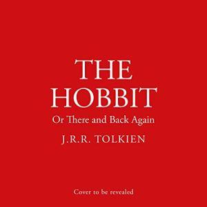 hobbit serkis audio1 300x300 Аудиокнига Хоббит в исполнении Энди Серкиса!