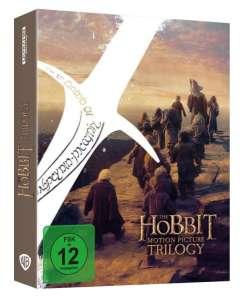 4k hobbit 240x300 Властелин Колец и Хоббит: новые детали о 4К UHD!