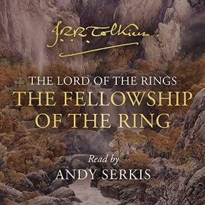 fellowship hobbit serkis 300x300 Энди Серкис: Аудиокнига по Властелину Колец!