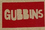 gubbinsthumb