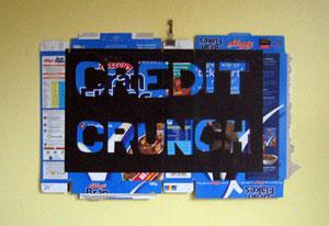 crunch-5