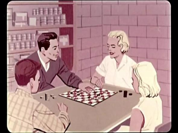 13-chess-copy