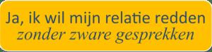 Relatie redden zonder zware gesprekken - 5 relatie mythes ontkracht - gratis online training