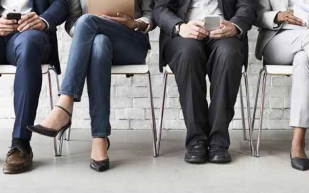 Harcèlement sexuel et agissements sexistes au travail : le guide de la DGT