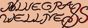 logo-BGWellness_small