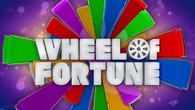 Image result for wheel of fortune richmond va facebook