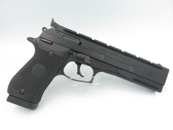 img 5550