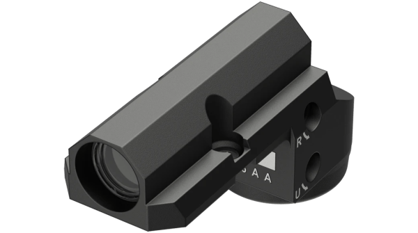 deltapoint micro 178745 a 1