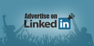 LinkedIn Advertising Campaign Review and Guidelines