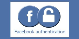 How to Activate two-step Authentication on Facebook