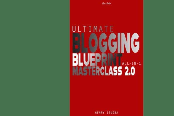 henry-test1_blueprint