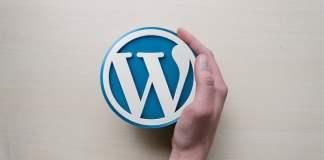 How to Create a WordPress Website: WordPress website builder