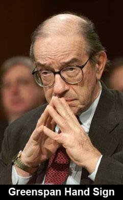 Alan_Greenspan66.jpg