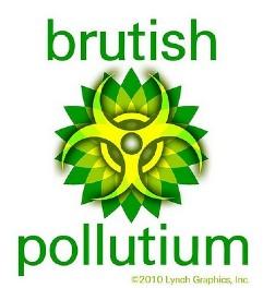 Brutish Pollutium.jpg