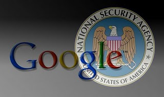 google-nsa-665.jpg