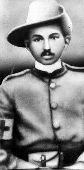 170px-Gandhi_Boer_War_1899.jpg