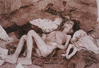 Murdered_Armenians.jpg