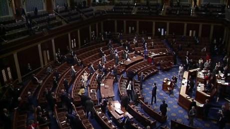 congress-critters.jpg