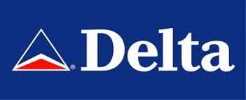 delta1.jpg