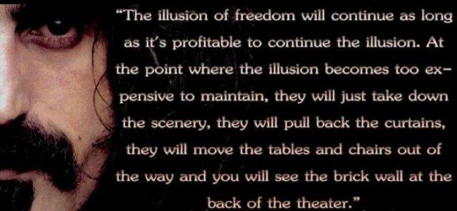 iluzja-wolności.jpg