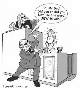 jew-blasphemy-270x300.jpg