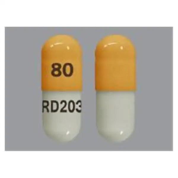 Buy Cheap Propranolol