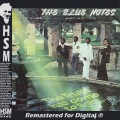 The Blue Notes