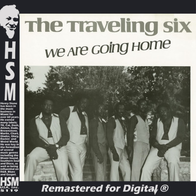 The Traveling Six