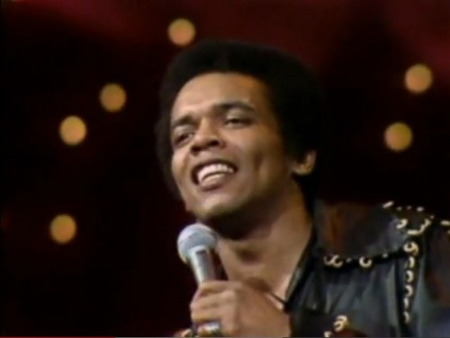 Johnny_Nash_I_Can_See_Clearly_Now_1973-500x375