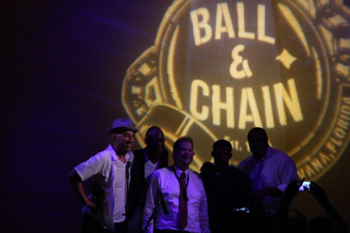 lemoncityrhythmsection_ballandchain_073