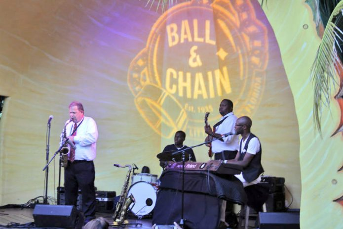 lemoncityrhythmsection_ballandchain_295b