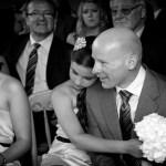 Wedding Photography at Upwaltham Barns