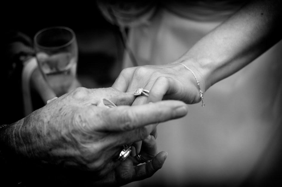 Wedding Photography at Amberley Castle