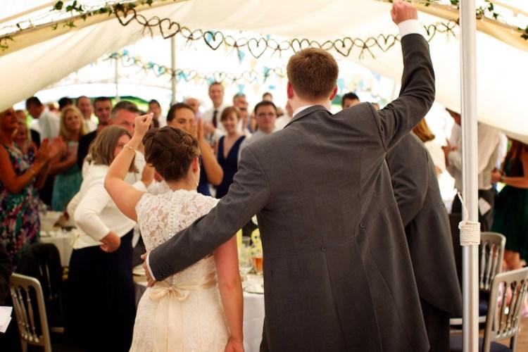 Duncton mill wedding photography nic jamie henry for Wedding photographer under 500