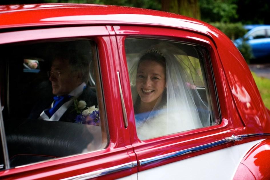 Ramster Wedding Photography – sandp 042