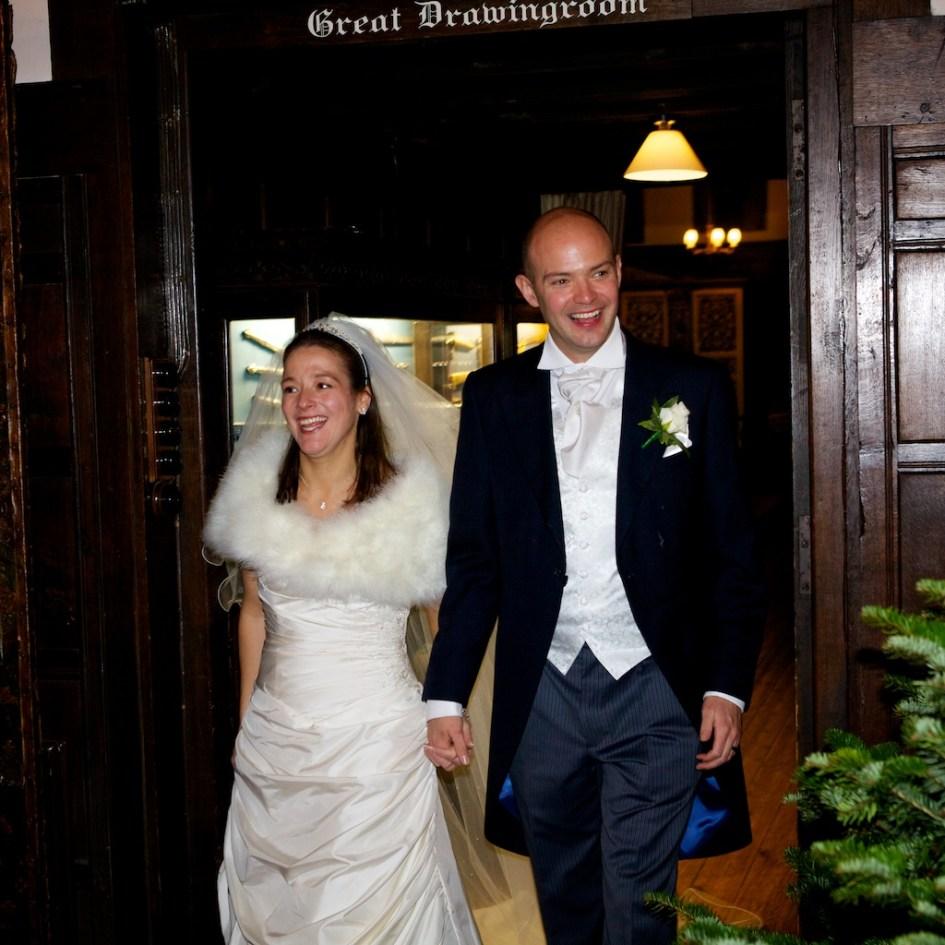 Ramster Wedding Photography – sandp 230