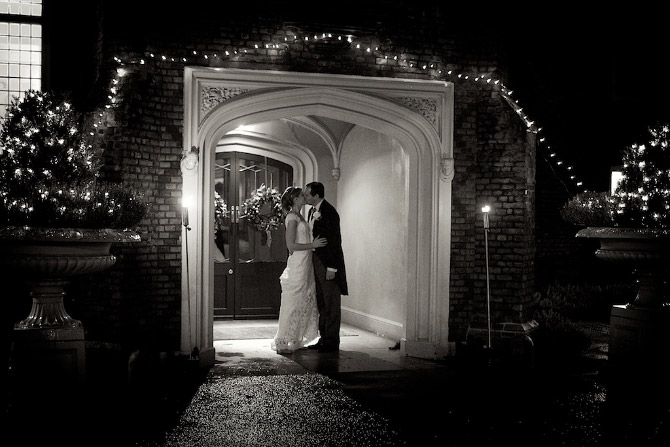 Fulham Wedding Photography