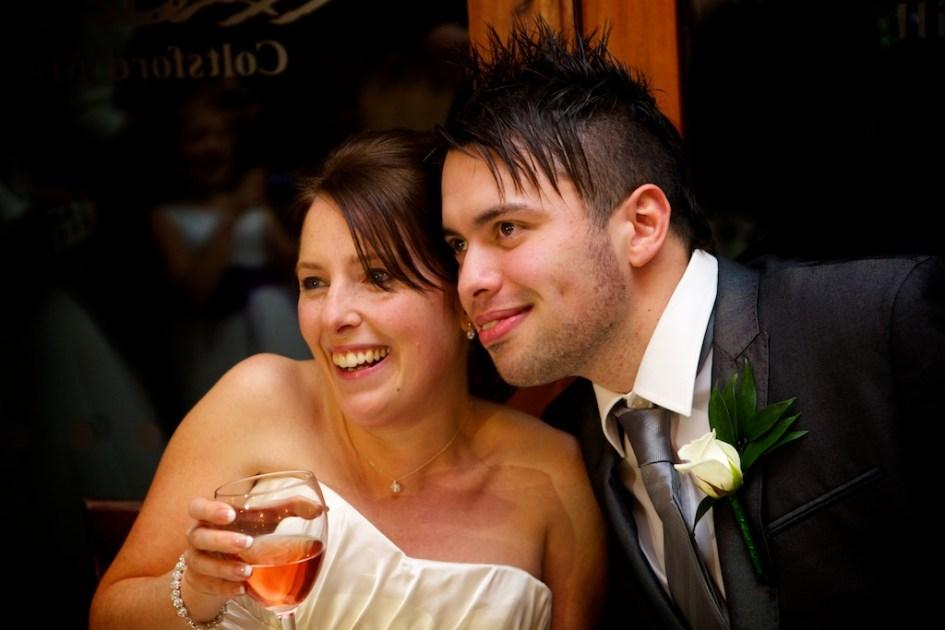 Coltsford Mill Wedding Photography – kandj 001
